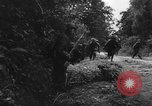 Image of German soldiers France, 1944, second 9 stock footage video 65675045596