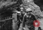 Image of Allied prisoners of war France, 1944, second 1 stock footage video 65675045597