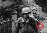 Image of Allied prisoners of war France, 1944, second 2 stock footage video 65675045597