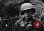 Image of Allied prisoners of war France, 1944, second 3 stock footage video 65675045597