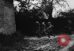 Image of Allied prisoners of war France, 1944, second 4 stock footage video 65675045597