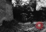 Image of Allied prisoners of war France, 1944, second 5 stock footage video 65675045597