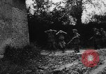 Image of Allied prisoners of war France, 1944, second 6 stock footage video 65675045597