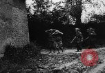 Image of Allied prisoners of war France, 1944, second 7 stock footage video 65675045597