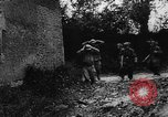 Image of Allied prisoners of war France, 1944, second 9 stock footage video 65675045597