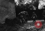 Image of Allied prisoners of war France, 1944, second 11 stock footage video 65675045597
