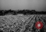 Image of United States farmers Mississippi United States USA, 1944, second 9 stock footage video 65675045600