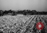 Image of United States farmers Mississippi United States USA, 1944, second 12 stock footage video 65675045600