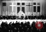 Image of Noble prize New York United States USA, 1944, second 7 stock footage video 65675045601