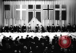 Image of Noble prize New York United States USA, 1944, second 8 stock footage video 65675045601