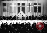 Image of Noble prize New York United States USA, 1944, second 10 stock footage video 65675045601