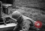Image of United States soldiers Europe, 1944, second 12 stock footage video 65675045605