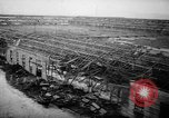 Image of French workers France, 1944, second 7 stock footage video 65675045606