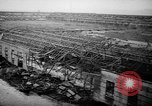 Image of French workers France, 1944, second 8 stock footage video 65675045606