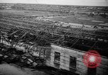 Image of French workers France, 1944, second 10 stock footage video 65675045606