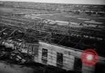 Image of French workers France, 1944, second 11 stock footage video 65675045606