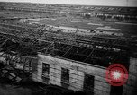 Image of French workers France, 1944, second 12 stock footage video 65675045606