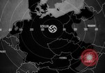 Image of 7th Army Strasbourg France, 1944, second 11 stock footage video 65675045607