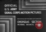 Image of United states soldiers Belgium, 1944, second 1 stock footage video 65675045609