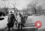 Image of Chinese cadets United States USA, 1945, second 7 stock footage video 65675045612
