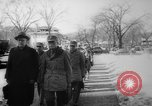 Image of Chinese cadets United States USA, 1945, second 8 stock footage video 65675045612