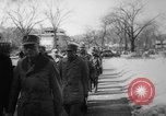 Image of Chinese cadets United States USA, 1945, second 9 stock footage video 65675045612