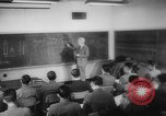 Image of Chinese cadets United States USA, 1945, second 12 stock footage video 65675045612