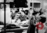Image of Air Force veterans Denver Colorado USA, 1945, second 7 stock footage video 65675045613