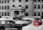 Image of Air Force veterans Denver Colorado USA, 1945, second 11 stock footage video 65675045613