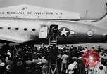 Image of Inter American conference Mexico, 1945, second 11 stock footage video 65675045618