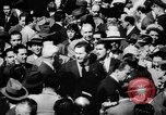 Image of Inter American conference Mexico, 1945, second 12 stock footage video 65675045618