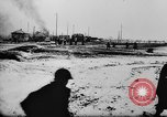 Image of United States troops Seigfried Line France, 1945, second 11 stock footage video 65675045619
