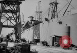 Image of USS Midway United States USA, 1945, second 11 stock footage video 65675045623