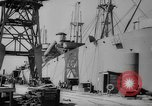 Image of USS Midway United States USA, 1945, second 12 stock footage video 65675045623