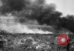 Image of United States troops Germany, 1945, second 12 stock footage video 65675045624