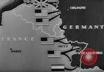 Image of United States troops Germany, 1944, second 3 stock footage video 65675045628