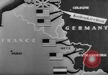 Image of United States troops Germany, 1944, second 10 stock footage video 65675045628