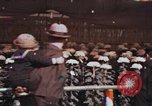 Image of Chrysanthemum show Tokyo Japan, 1937, second 7 stock footage video 65675045639