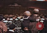 Image of Chrysanthemum show Tokyo Japan, 1937, second 8 stock footage video 65675045639