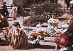 Image of Japanese civilians Tokyo Japan, 1937, second 7 stock footage video 65675045642