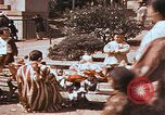 Image of Japanese civilians Tokyo Japan, 1937, second 10 stock footage video 65675045642