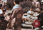 Image of Japanese civilians Tokyo Japan, 1937, second 11 stock footage video 65675045642