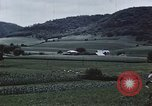 Image of American farmers United States USA, 1942, second 4 stock footage video 65675045647