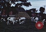Image of American farmers United States USA, 1942, second 10 stock footage video 65675045647