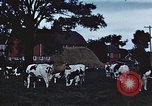 Image of American farmers United States USA, 1942, second 11 stock footage video 65675045647