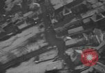 Image of strafing European Theater, 1944, second 12 stock footage video 65675045677