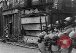 Image of General Pierre Dubois Verdun France, 1916, second 12 stock footage video 65675045728