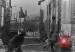 Image of French soldiers Verdun France, 1916, second 12 stock footage video 65675045729