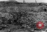 Image of French soldiers Verdun France, 1916, second 9 stock footage video 65675045732