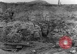 Image of French soldiers Verdun France, 1916, second 11 stock footage video 65675045732